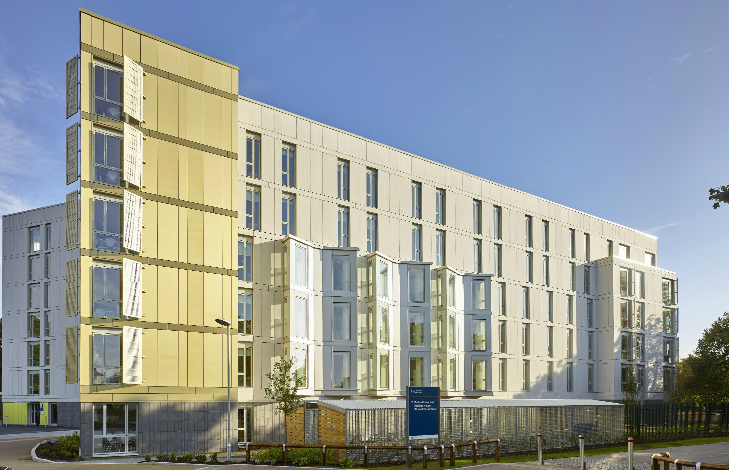UEA-BlackdaleResidences_12-9-16_009web