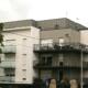 elZinc Slate Dijon