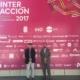 Inter_Acción