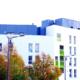 Lyon elZInc Rainbow Azul