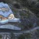casa-acantilado-salobrena