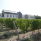 EHPAD BOURGUEIL
