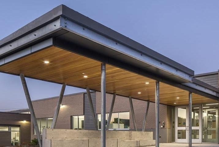 Sunset Hills Elementary School